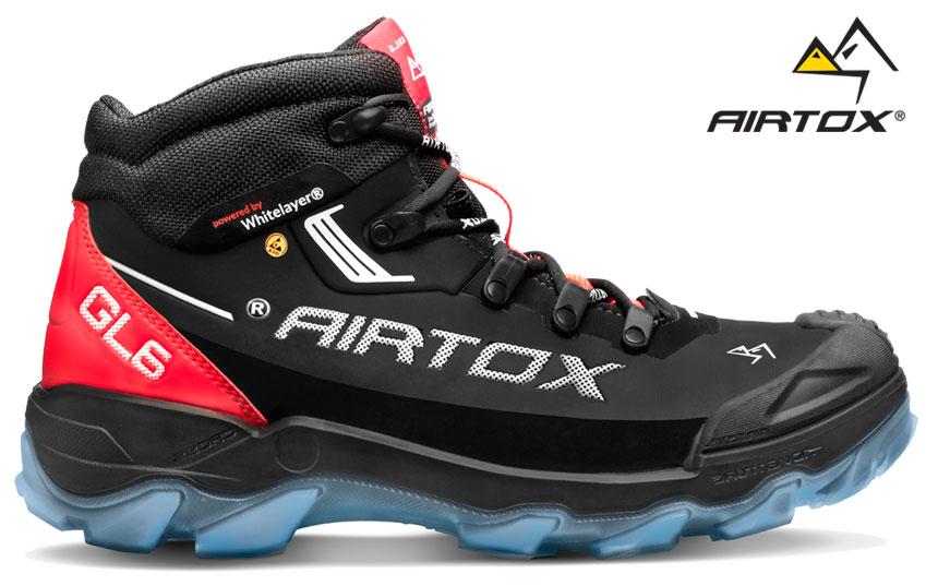 Airtox-chaussure-securite-mixte-GL6-S3