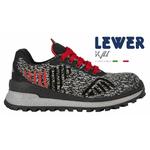 Denver-Lewer-Basket-securite-S1P