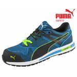 Puma-Blaze-Knit-S1P-basket-securite