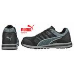 Puma-Basket-Elevate-Knit-S1P