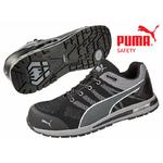 Basket-Puma-Elevate-Knit-Puma-S1P
