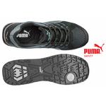 Basket-Puma-Elevate-Knit-Puma-detail