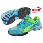 Celerity-Basket-securite-Puma-S1p
