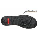 Semelle-Basket-securite-Albatros-S1p-Freestyle