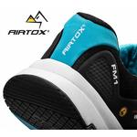 Basket-securite-Airtox-FM1-Talon