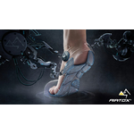 airtox-chaussure-securite-confort-haut-gamme