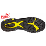 Semelle-basket-securite-AMSTERDAM-Puma-S3