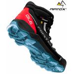 GL6-Airtox-chaussure-securite-S3