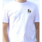T shirt homme la Brasouke 2