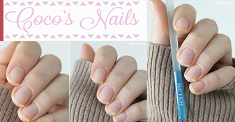 coco'snail