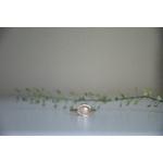 Photo 11 quartz rose bis