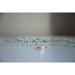 Photo 10 quartz rose bis
