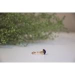 Photo 9 blue sand stone