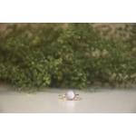 Photo 15 pierre de lune bis