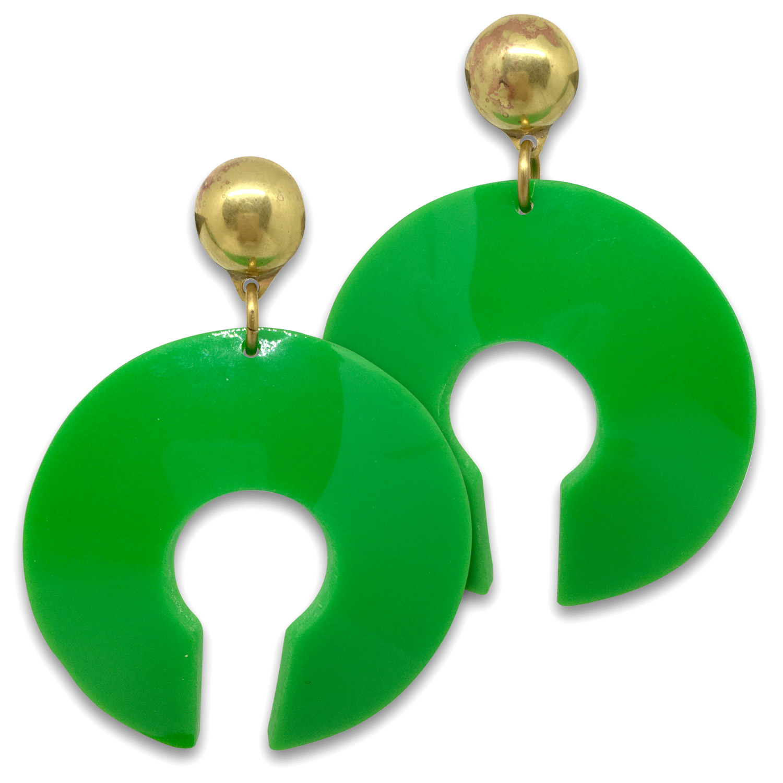 Aoi vert
