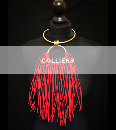 accueil colliers