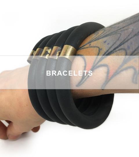accueil bracelets