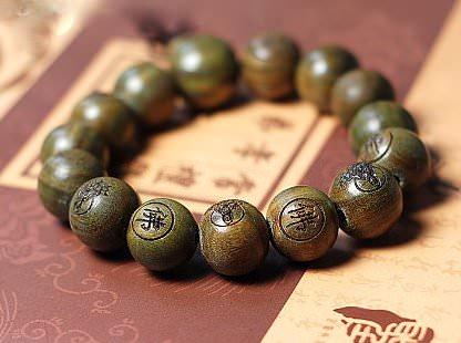 bracelet-santal-bouddha-1328532820