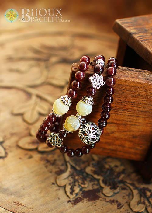 Bracelet-perle-Indira-Grenat-Mes-Bijoux-Bracelets-com-B0152-5