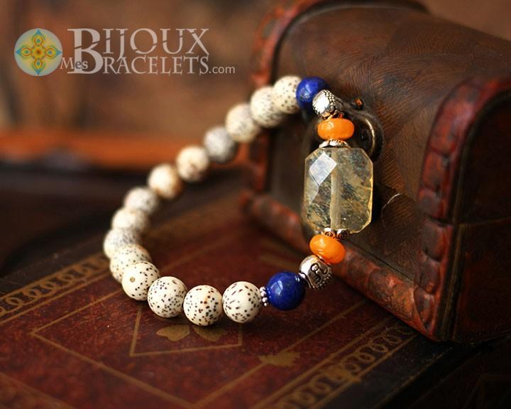 Bracelet-graines-de-lotus-Niba-Beige-Mes-Bijoux-Bracelets-com-B0193-5