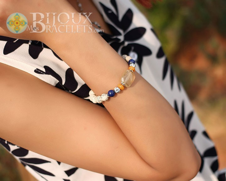 Bracelet-graines-de-lotus-Niba-Beige-Mes-Bijoux-Bracelets-com-B0193-6