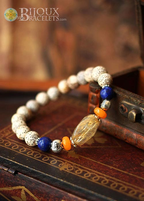 Bracelet-graines-de-lotus-Niba-Beige-Mes-Bijoux-Bracelets-com-B0193-3