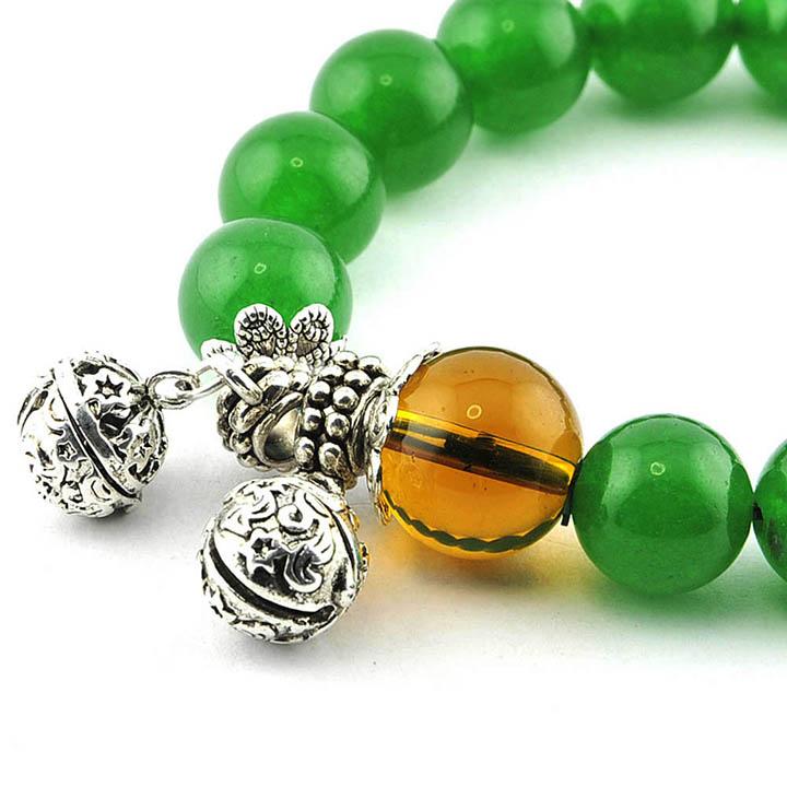 Bracelet-agate-Kitsi-Vert-Mes-Bijoux-Bracelets-com-B0187-A5