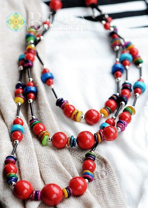 Collier-perle-Alix-Multicolore-Mes-Bijoux-Bracelets-com-C0128-6