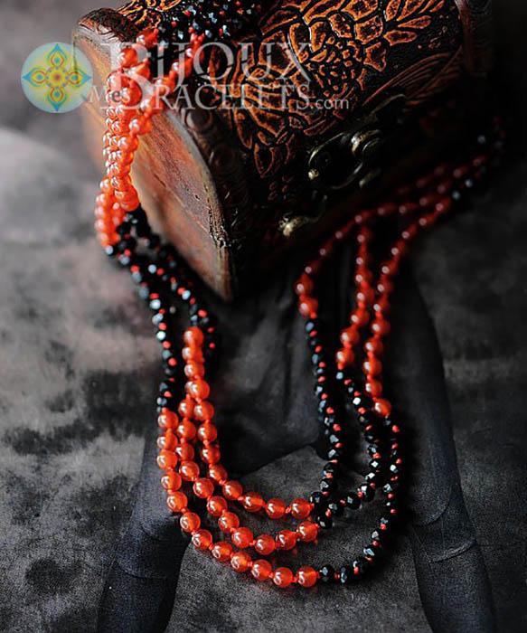 Bracelet-agate-Dana-Rouge-mes-bijoux-bracelets-B0412-9
