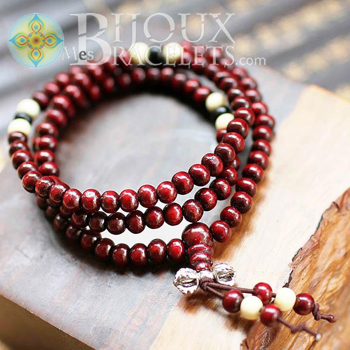 Bracelet-perle-mala-Chu-Rouge-Mes-Bijoux-Bracelets-com-B0156-1
