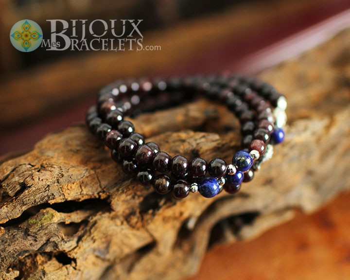 Bracelet-grenat-Kali-Bordeaux-Mes-Bijoux-Bracelets-com-B0148-6