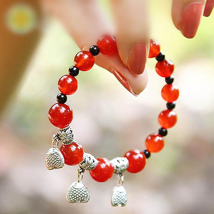 Bracelet-perle-Chil-Rouge-Mes-Bijoux-Bracelets-com-B0199-1