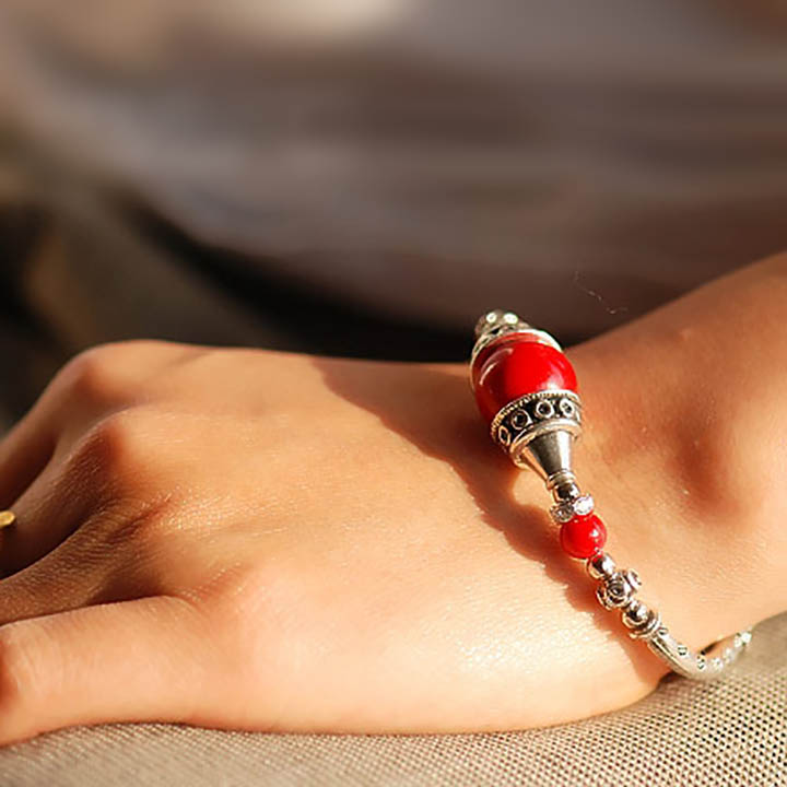 bracelet-ethnique-chanise-rouge-mes-bijoux-bracelets-com-b0410-4