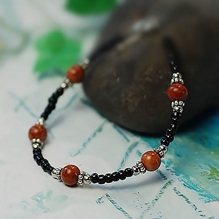 bracelet-ethnique-coralie-rose-mes-bijoux-bracelets-com-b0401-4