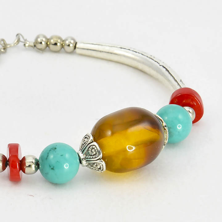 bracelet-ethnique-ocre-multicolore-mes-bijoux-bracelets-com-b0400-6