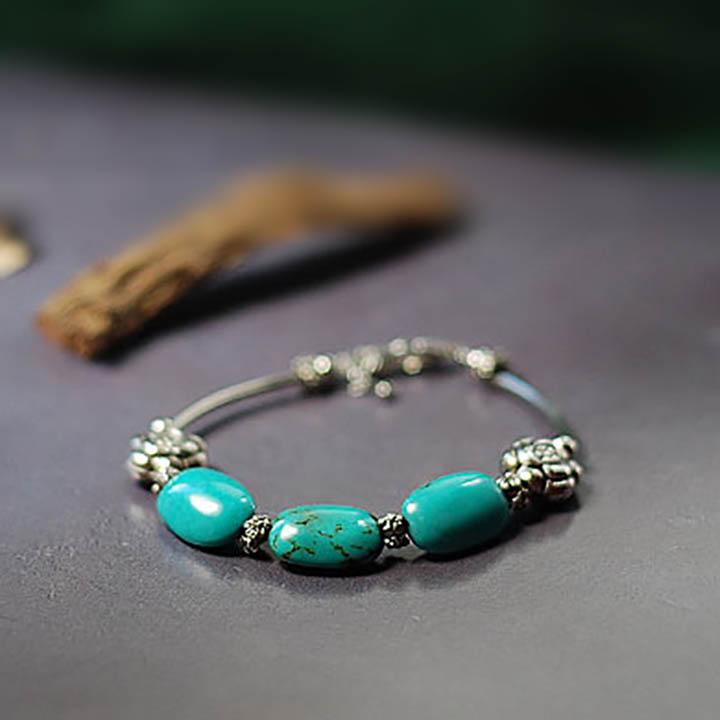 bracelet-ethnique-ilane-turquoise-mes-bijoux-bracelets-com-b0399-7