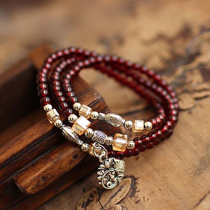 bracelet-ethnique-zoe-rouge-mes-bijoux-bracelets-com-b0097-1