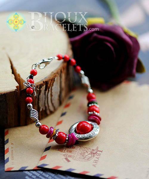 bracelet-ethnique-lisa-rouge-mes-bijoux-bracelets-com-b0040-2