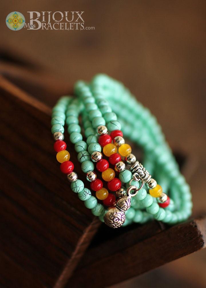 bracelet-ethnique-perrine-vert-mes-bijoux-bracelets-com-b0103-3