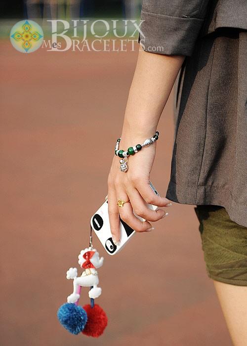bracelet-ethnique-stella-vert-mes-bijoux-bracelets-com-b0038-1