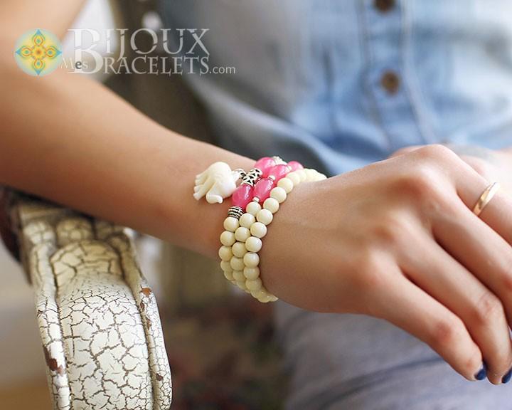 bracelet-ethnique-hathi-blanc-mes-bijoux-bracelets-com-b0122-5