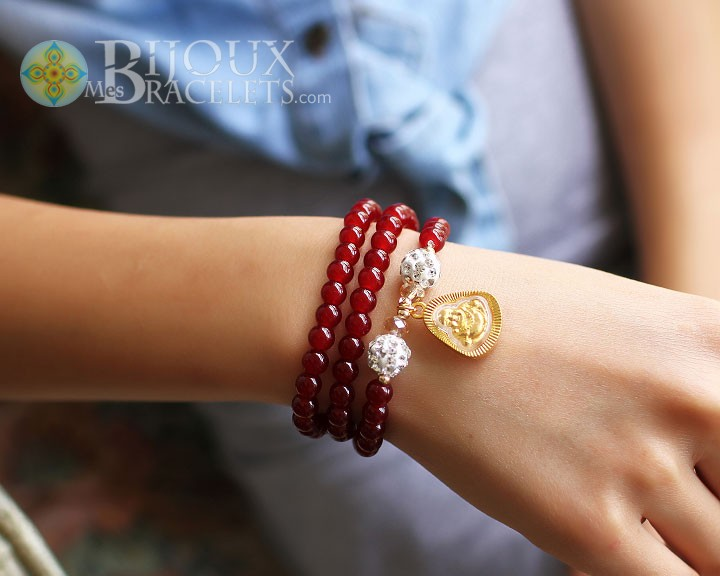 bracelet-ethnique-neila-rouge-mes-bijoux-bracelets-com-b0114-0
