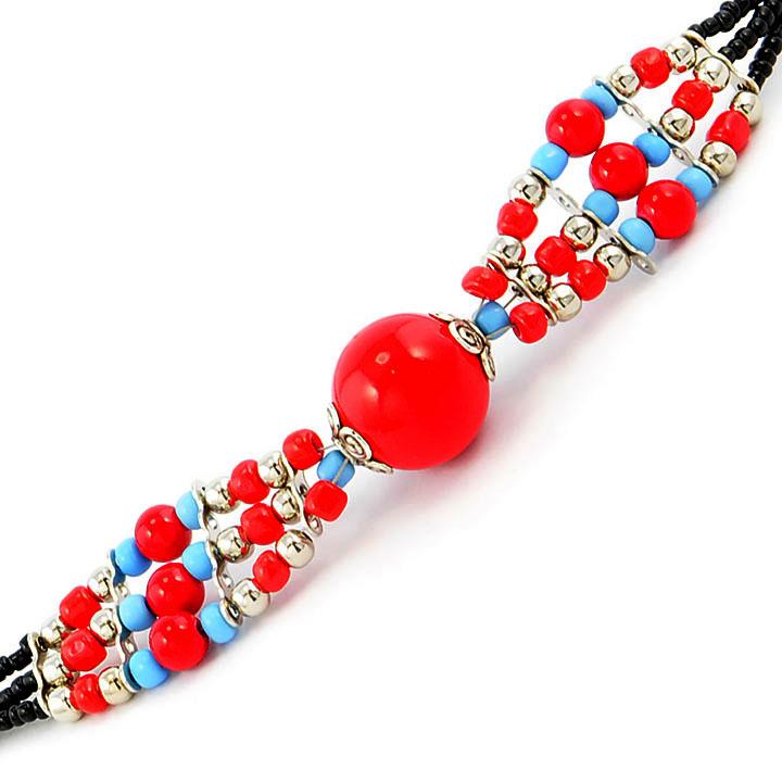 collier-ethnique-meline-rouge-mes-bijoux-bracelets-com-c0012-10