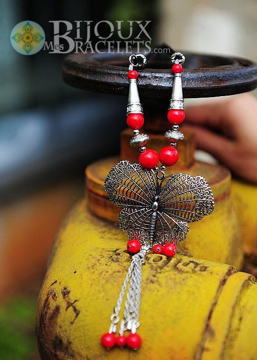 collier-ethnique-fifi-argent-mes-bijoux-bracelets-com-c0046-4