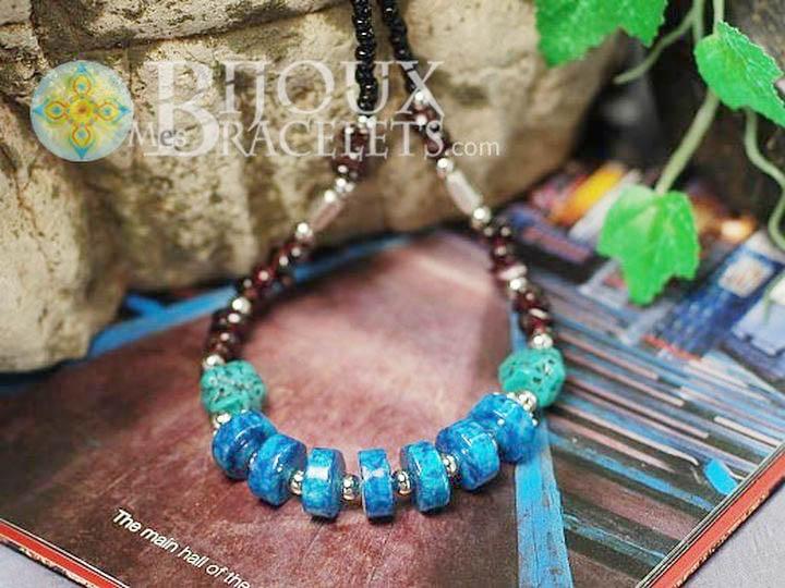 collier-ethnique-carole-turquoise-mes-bijoux-bracelets-com-c0011-2
