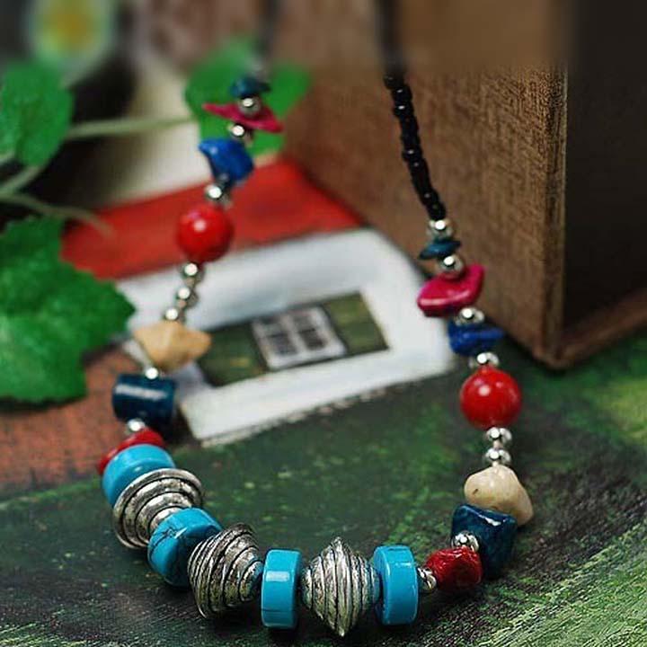 collier-ethnique-toupie-turquoise-mes-bijoux-bracelets-com-c0010-1