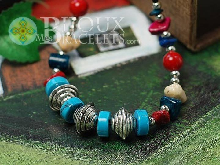 collier-ethnique-toupie-turquoise-mes-bijoux-bracelets-com-c0010-3