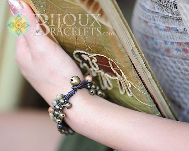 bracelet-tendance-kyle-brun-mes-bijoux-bracelets-com-b0179-7