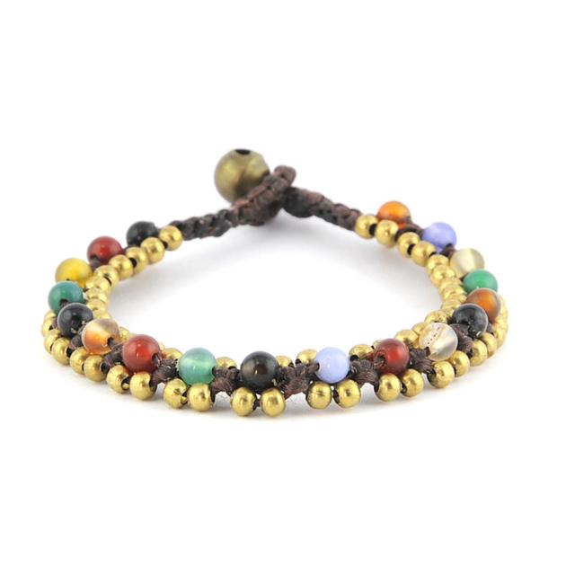 bracelet-perle-sue-multicolore-mes-bijoux-bracelets-com-b0180-a3