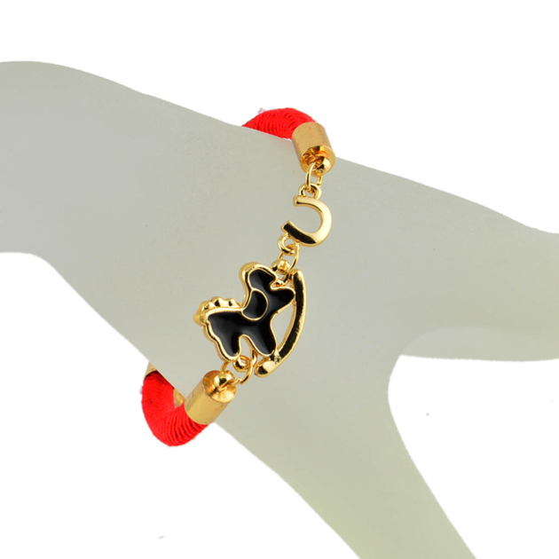 bracelet-tendance-galop-noir-mes-bijoux-bracelets-com-b0085-a2